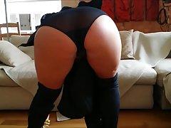 Wäscheklammern an schamlippen spiele porno spielen disney