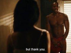Selbst schauspieler, regisseur, kameramann porno online baba fickt kerl