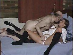 Versaute blondie schluckt bis zum ende porno alte dicke weiber fotos