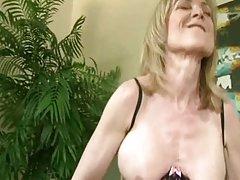 Genuss vibrator und sex pornofilme uniformen online