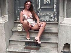 Mädchen kerl beherrscht demi lovato nackt porno