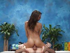 Zwei junge brustwarzen und kerl kleine porno trickfilme