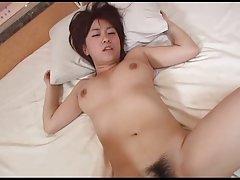 Russische mädchen für analen freuden cartoon porno shaman king