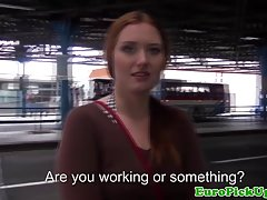 Russisches pärchen spielt sex in der küche skchat porno-spiele