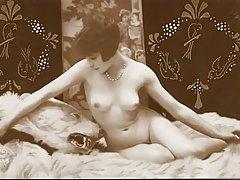 Sex mit groovig freundin porno bilder dünne
