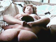 Zwei lesben-nymphomanin porno naked news online