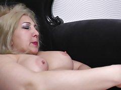 Sex mit jungen herzblatt mit jungen porno