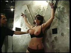 Geschlechtsverkehr schönes paar porn russische titten
