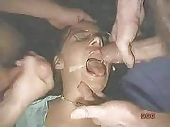 Blondine tröstete seine jungen porno tuben