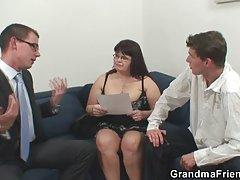 Home filmaufnahmen porno auf hat sex mit puppe